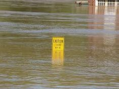 More on Flood Insurance www.legacyinsuran - Flood Insurance - Ideas of How To Buy A Home. - More on Flood Insurance www. Emergency Bag, Emergency Preparedness, Wine Making Equipment, Flood Damage, Flood Insurance, Homemade Pancakes, Water Damage, Natural Disasters, Survival Tips