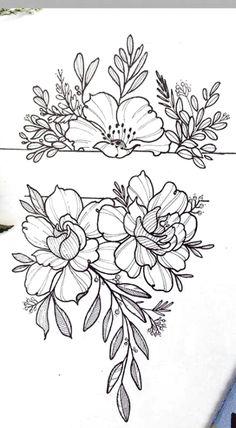 Ideas Tattoo Quotes Forearm Sleeve - Ideas Tattoo Q Feather Tattoos, Forearm Tattoos, Rose Tattoos, New Tattoos, Sleeve Tattoos, Tattoo Forearm, Thigh Tat, Chicanas Tattoo, Back Tattoo