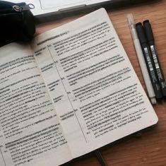 study, sleep, repeat - Book and Coffee School Organization Notes, Study Organization, College Notes, School Notes, College Song, Espn College, Disney College, College Football, Book And Coffee