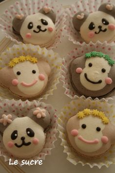 cute#JapanLoveMonthsary