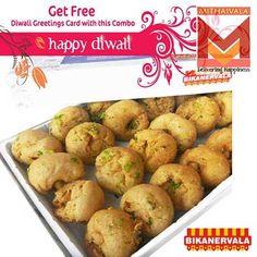 mithai sweets,diya diwali,indian festival diwali,indian sweets online usa,indian sweet shop,diwali festivals,simple diwali rangoli,diwali decoration tips,festival of lights diwali,diwali shopping online,indian lighting,indian sweets in usa