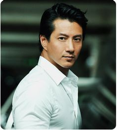 will yun lee imdb