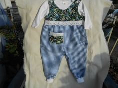 Baby Set, Baby Overall, Baby Pullover, Shirts, Rompers, Dresses, Etsy, Fashion, Kids Shop