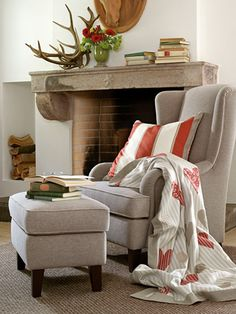 Small Accent Chairs For Living Room Info: 7342437681 Decor, Furnishings, Adirondack Chairs For Sale, Dining Room Table Chairs, Living Decor, Cool Chairs, Living Room Chairs, Home Decor, Furniture