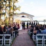Gallery - Cypress Grove Estate House | Wedding Ceremonies | Cypress Grove Estate House orlando