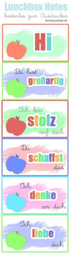 Tolle Klasse In Mathe Frei Arbeitsblatt Arbeitsblatt Für Kinder ...