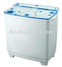 best exchange offer on washing machine