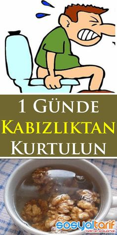 #kabızlık #sağlık #health Fitness Tattoos, Homemade Beauty Products, Natural Medicine, Diet And Nutrition, Herbalife, Natural Remedies, Food And Drink, Health Fitness, Vegetables