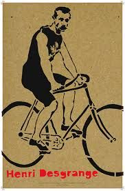Image result for tour de france posters
