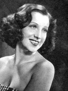 Helena Grossówna