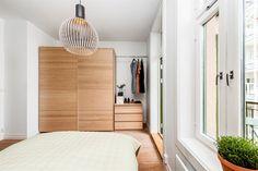 FINN – BESTE GRÜNERLØKKA - Strøken 3-roms selveier i 2.etg. med balkong. Utsikt over Birkelunden. Høy standard. MÅ SEES!