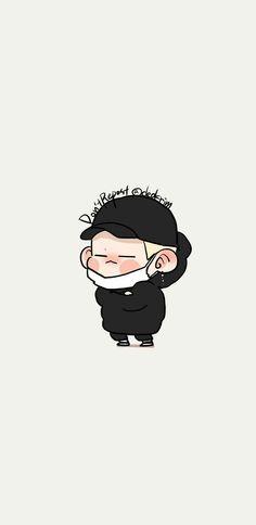 Yoongi ♡