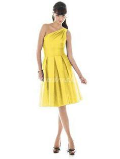 bridesmaid dresses love the pattern!!