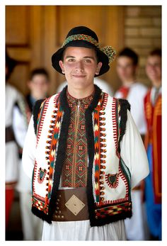 In the Ukrainian