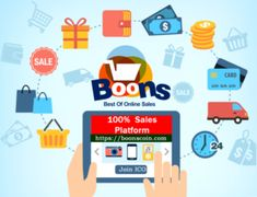 We build E-Commerce websites that perform - driving millions in sales. Increase your sales by more than Experts in custom E-Commerce website design and website development company. Get a free estimate today Website Development Company, Design Development, Software Development, Application Development, Software Testing, Web Design, Website Design, Website Layout, E Commerce Business