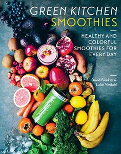 Green Kitchen Smoothies: Healthy and Coloutful Smoothies ... https://www.amazon.de/dp/1784880469/ref=cm_sw_r_pi_dp_x_ppEFybG9H1872