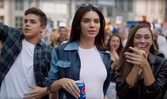 Is this the year advertisers wake up to perils of cultural appropriation? | Media | The Guardian