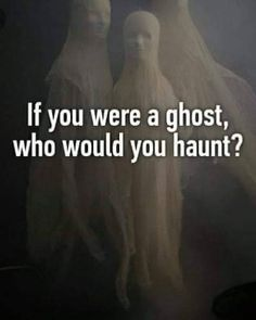 Social Media Challenges, Social Media Games, Facebook Group Games, For Facebook, Paranormal, Facebook Questions, Halloween Film, Fall Games, Interactive Posts