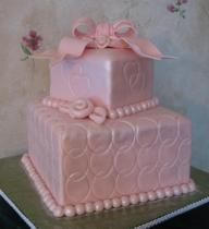 picture of Pink Bridal Shower Cake.jpg