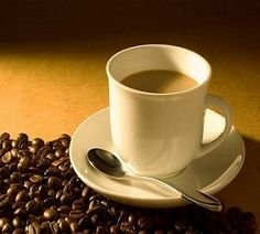 Dark sides to the bright latte 10 things you dont know about coffee