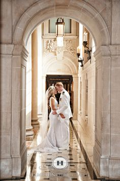 The Naval Academy in Annapolis, Maryland is a beautiful setting for weddings, receptions and other romantic photoshoots.  Being there feels like stepping back in time!  #hamiltonphoto #photography #weddingphotography #navalacademy #USNA #annapolis