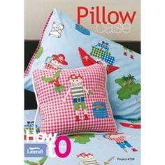 Pillowcase-