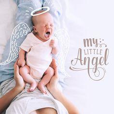 d347374da apps de fotos de bebés Te Esperamos Bebe