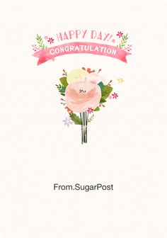 Happy point app>SugarPost