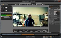 10 Best Video Editing Software Platforms