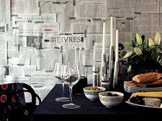 162 beste afbeeldingen van ikea glas glass ikea design en stairs