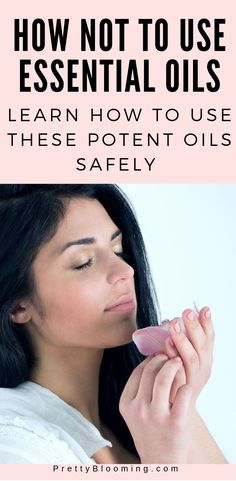 Diluting essential oils is the first skil to learn when getting started with essential oils. Learn how to use essential oils safely and effectively. Diluting Essential Oils, Essential Oils For Skin, Essential Oil Uses, Diy Skin Care, Skin Care Tips, Natural Beauty Tips, Natural Makeup, Skin Secrets, Travel Hacks