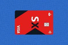 Cartão de crédito Santander SX – Como solicitar, vantagens, fatura e telefone