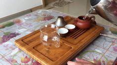2014 8g Maca raw puerh tea