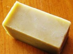 Lotion bars - 4 ounces mango or shea butter, 4 ounces beeswax, 5 ounces liquid oil (jojoba or grapeseed are both excellent choices), 2 teaspoons of essential oil or fragrance oil - melt, mix, pour and freeze!