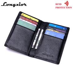 Wallets Holders