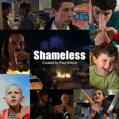 shameless uk