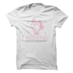 wedding photography T Shirts, Hoodie. Shopping Online Now ==►…