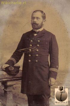 Vicealmirante Francisco Nef (Valparaíso, 3 de agosto de 1863 - † Valparaíso, 9 de junio de 1931) fue un oficial naval chileno y miembro de la Junta de Gobierno que gobernó Chile entre 1924 y 1925.