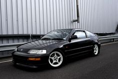 The premier forum for Honda CRX enthusiasts. Featuring technical articles on maintenance and repair of and gen CRX's, and a classifieds section. Honda Hatchback, Honda Crx, Civic Eg, Hyundai Veloster, Import Cars, Japanese Cars, Small Cars, Rally Car, Jdm Cars