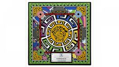 Tombini Art - Versace
