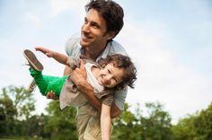 Ove veštine razvijajte kod dece i njihov uspeh je zagarantovan