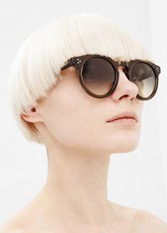 Illesteva occhiali da sole