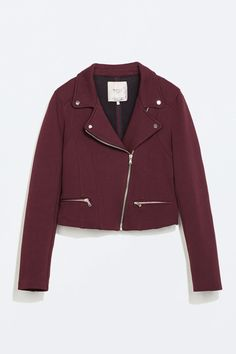 574792e12877 Under- 100 Zara buys to start your new year right Abrigos