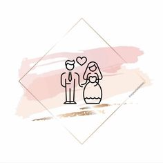 Watercolor Wallpaper Phone, Flower Background Wallpaper, Instagram Symbols, Instagram Logo, Pretty Wallpapers Tumblr, Autumn Instagram, Cute Couple Drawings, Insta Icon, Floral Logo