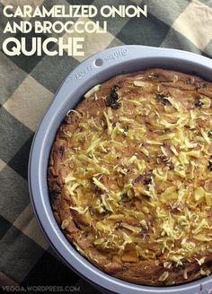 ... Food / Quiche on Pinterest | Quiche, Ricotta pie and Spinach quiche