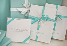 The first three entries in the 2012 Wrap Battle have been posted - this is by Kelly Beach Photography!  Find more at:    http://paperieboutique.com/category/packaging-feature/packaging-contest-2012/