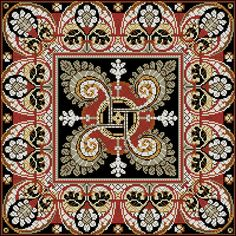 Thrilling Designing Your Own Cross Stitch Embroidery Patterns Ideas. Exhilarating Designing Your Own Cross Stitch Embroidery Patterns Ideas. Cross Stitch Pillow, Cross Stitch Borders, Cross Stitch Samplers, Counted Cross Stitch Patterns, Cross Stitch Charts, Cross Stitch Designs, Cross Stitching, Cross Stitch Embroidery, Embroidery Patterns