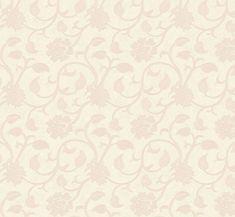 Vliestapete creme beige Blumen Opulence Marburg 77815