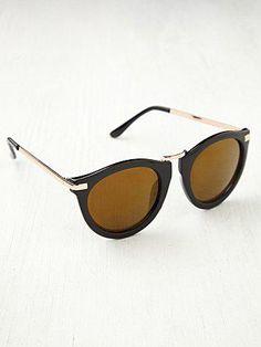 Gatsby sunglasses