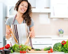 Home Page - Your Nutrition Ca
